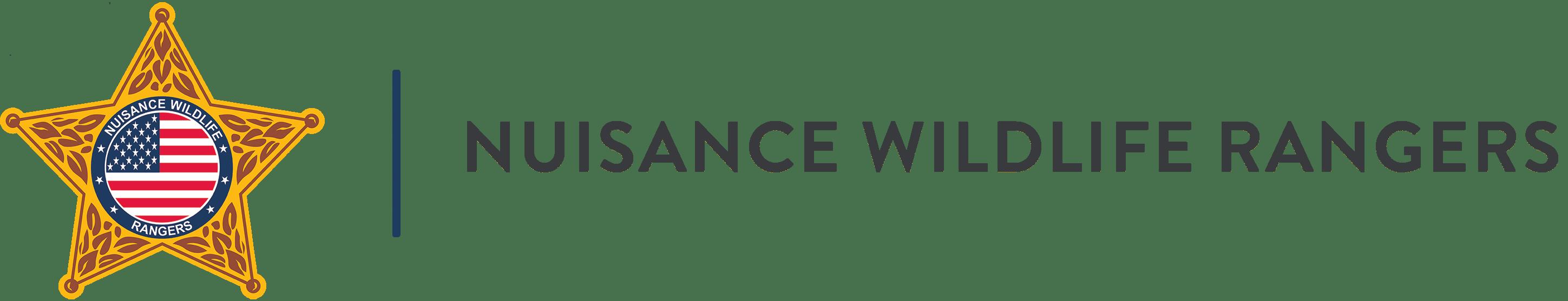 Nuisance Wildlife Rangers